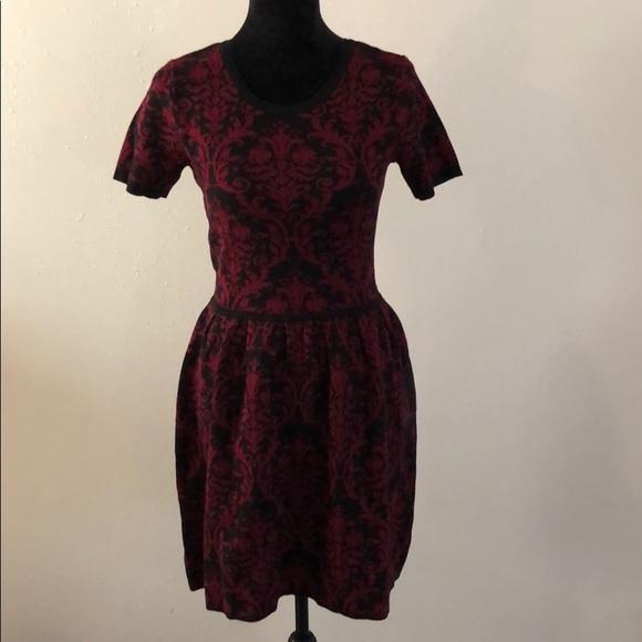1bfad0e6502 Romeo   Juliet Couture Dresses